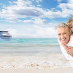 Best Senior Travel Discounts